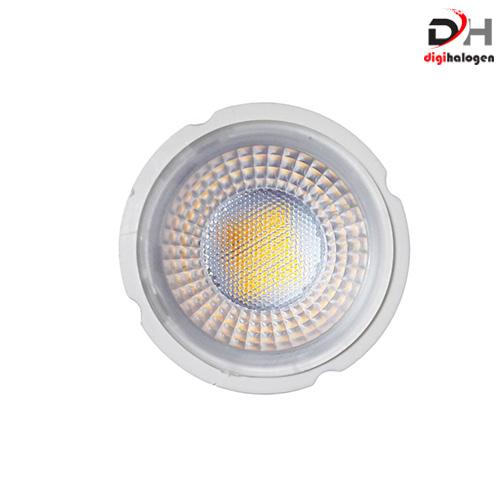 لامپ هالوژن نما نور دیجی هالوژن