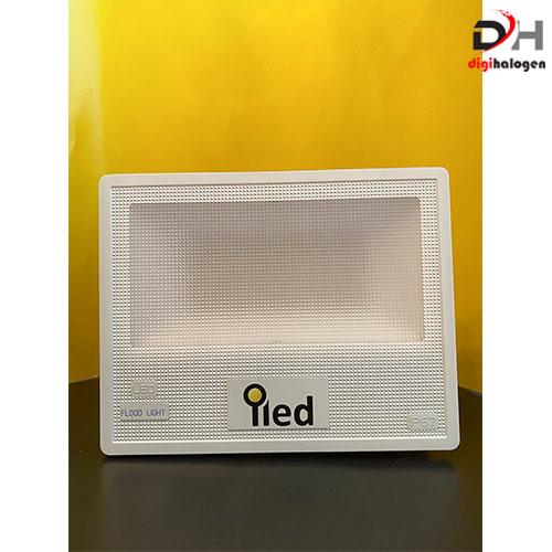 پروژکتور LED آیلدا مدل الماس 100 وات