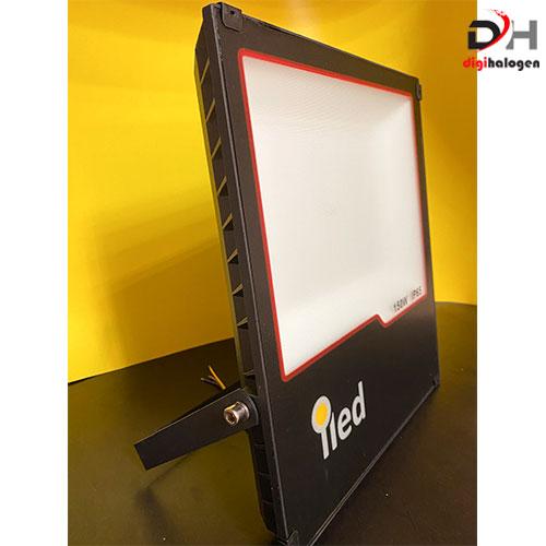 پروژکتور LED آیلدا مدل اطلس 150 وات