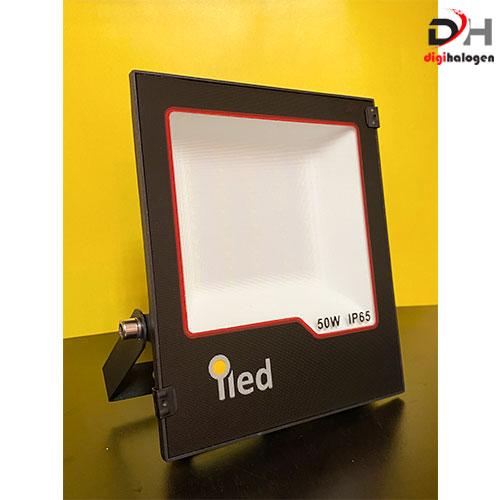 پروژکتور LED آیلدا مدل اطلس 50 وات
