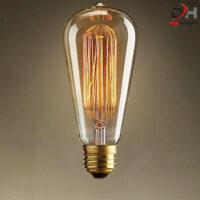 لامپ دکوراسیون
